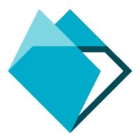 Логотип высшего учебного заведения «Российский государственный профессионально-педагогический университет»