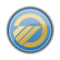 Логотип высшего учебного заведения «Ивановский государственный энергетический университет»