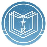 Логотип высшего учебного заведения «Казанский государственный энергетический университет»