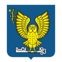 Логотип высшего учебного заведения «Вятский государственный университет»