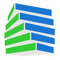 Логотип высшего учебного заведения «Комсомольский-на-Амуре государственный университет»