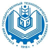 Логотип высшего учебного заведения «Кубанский государственный технологический университет»
