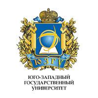 Логотип высшего учебного заведения «Юго-Западный государственный университет (бывший КГТУ)»