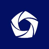 Логотип высшего учебного заведения «Московский государственный университет дизайна и технологии им. А.Н. Косыгина (бывший МГТУ Косыгина)»