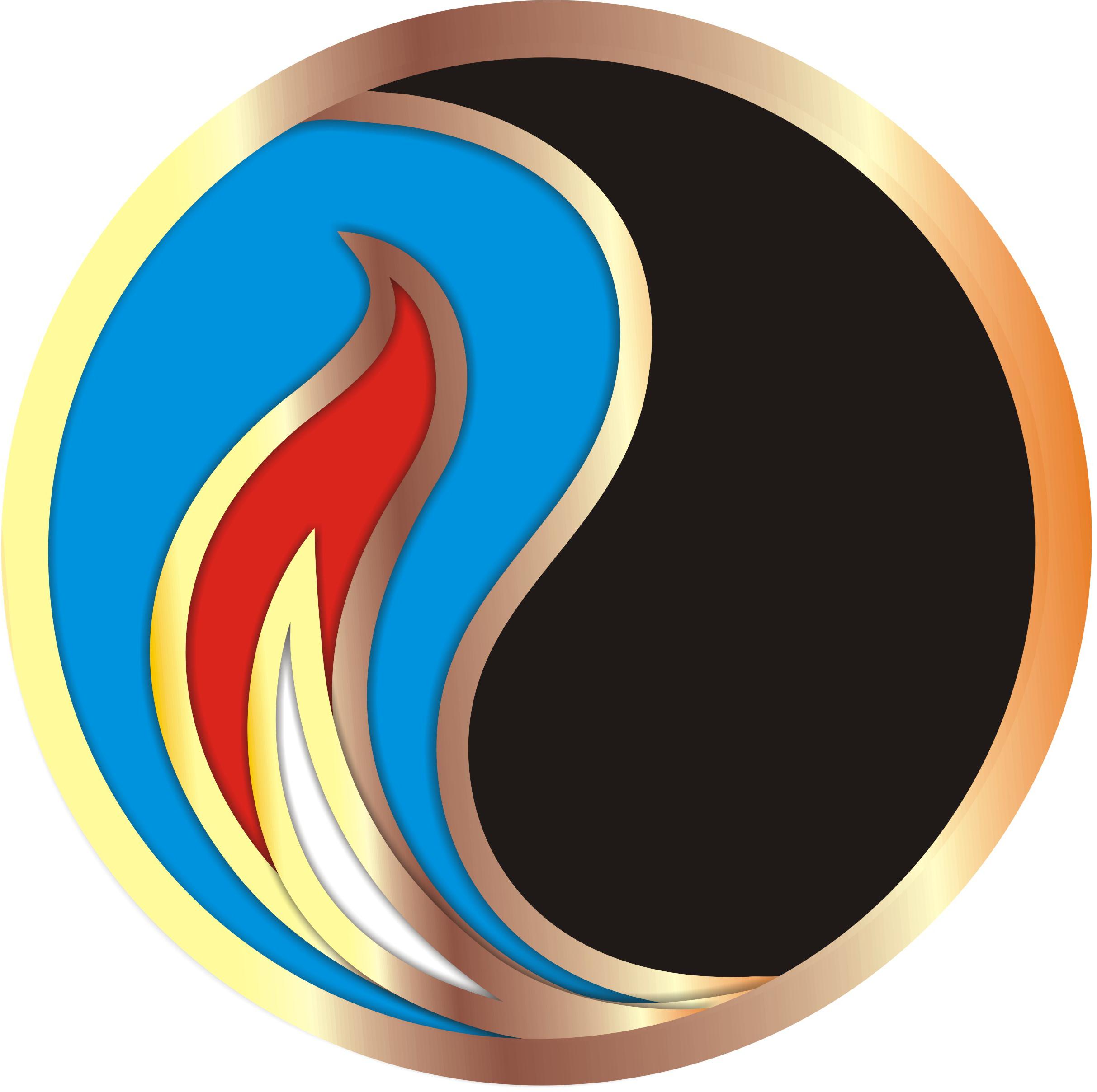 РГУ нефти и газа им. И. М. Губкина (НИУ)