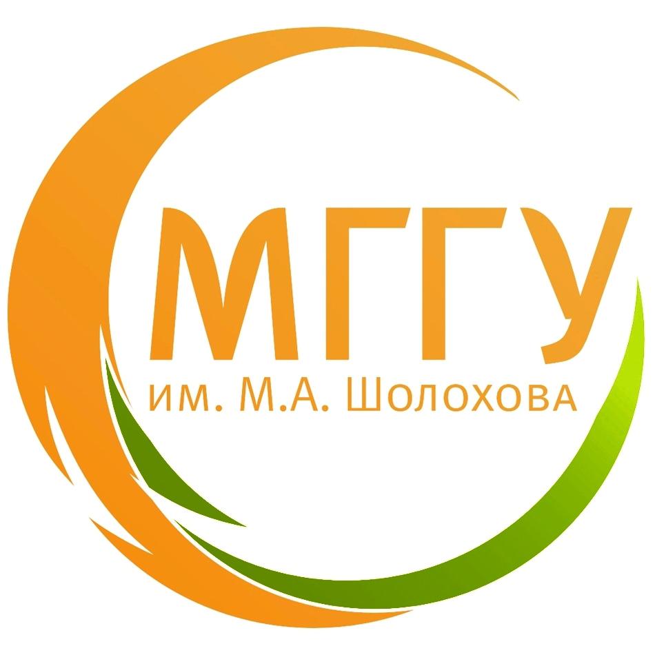 МГГУ им. М. А. Шолохова