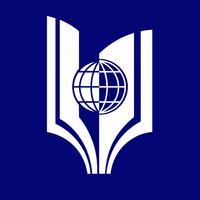 Логотип высшего учебного заведения «Российский государственный университет туризма и сервиса»