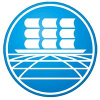 Логотип высшего учебного заведения «Мурманский государственный технический университет»