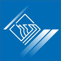 Логотип высшего учебного заведения «Нижегородский государственный технический университет имени Р. Е. Алексеева»