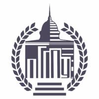 Логотип высшего учебного заведения «Пермский государственный гуманитарно-педагогический университет»