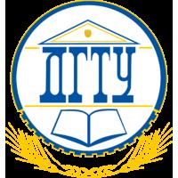 Академия строительства и архитектуры ДГТУ (бывш. РГСУ)