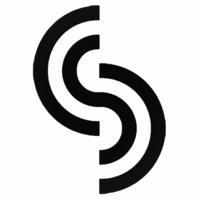 Логотип высшего учебного заведения «Самарский национальный исследовательский университет имени академика С.П. Королева»