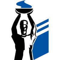 Логотип высшего учебного заведения «Самарский государственный медицинский университет»