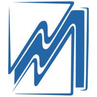 Логотип высшего учебного заведения «Мордовский государственный университет имени Н.П. Огарёва»