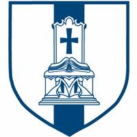 Логотип высшего учебного заведения «Тверской государственный университет»