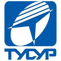 Логотип высшего учебного заведения «Томский государственный университет систем управления и радиоэлектроники»