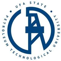 Логотип высшего учебного заведения «Уфимский государственный нефтяной технический университет (бывший УНИ)»