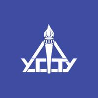 Логотип высшего учебного заведения «Ухтинский государственный технический университет»