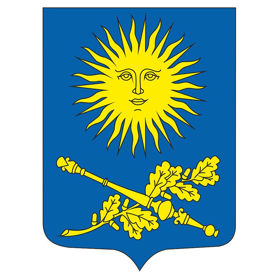 БГПУ им. М. Танка