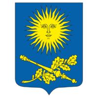 Логотип высшего учебного заведения «Белорусский государственный педагогический университет им. Максима Танка»