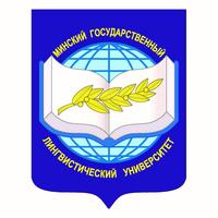 Логотип высшего учебного заведения «Минский государственный лингвистический университет»
