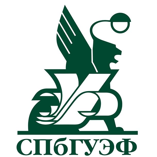 СПбГУЭФ