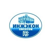 Логотип высшего учебного заведения «Санкт-Петербургский государственный инженерно-экономический университет»