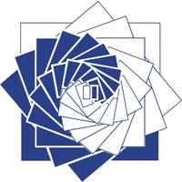 Логотип высшего учебного заведения «Тольяттинская академия управления»