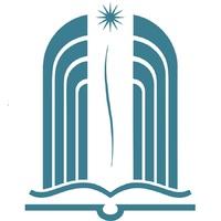 Логотип высшего учебного заведения «ГБОУВО РК «Крымский инженерно-педагогический университет имени Февзи Якубова»»