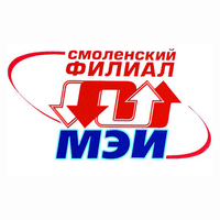 Смоленский филиал Московского энергетического института