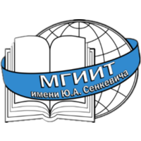 Московский государственный институт индустрии туризма имени Ю.А. Сенкевича