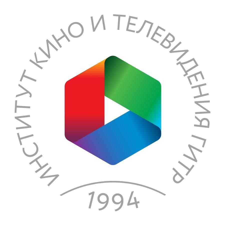 ГИТР им. М.А. Литовчина