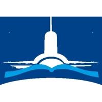 Институт судостроения и морской арктической техники (Севмашвтуз)
