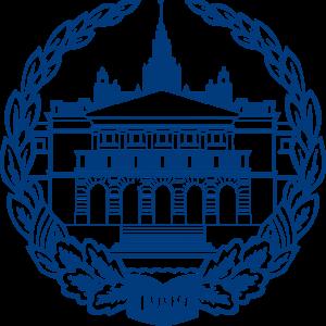 ЧФ МГУ им. М.В. Ломоносова