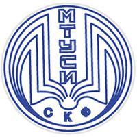 Северо-Кавказский филиал Московского технического университета связи и информатики