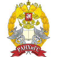 Мурманский филиал Российской академии народного хозяйства и государственной службы