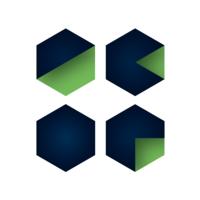 Логотип высшего учебного заведения «Институт современных образовательных технологий МГТУ имени Н.Э. Баумана»