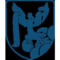 Институт педагогики, психологии и физического воспитания Вологодского государственного университета