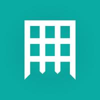 Логотип высшего учебного заведения «University of Westminster»