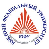 Логотип высшего учебного заведения «Таганрогский технологический институт — Таганрогский филиал Южного федерального университета»