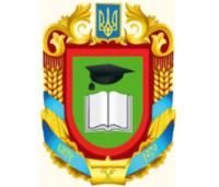 ЦНТУ (бывший КИСМ)