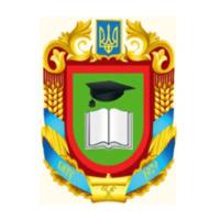 Логотип высшего учебного заведения «Центральноукраинский национальный технический университет»