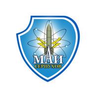 Учебный центр МАИ «Интеграция»