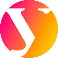 Логотип высшего учебного заведения «Уральский Федеральный Университет имени первого президента России Б.Н. Ельцина»