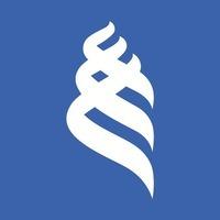 Логотип высшего учебного заведения «Дальневосточный федеральный университет»