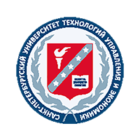 Калининградский институт экономики