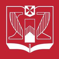 Логотип высшего учебного заведения «Университет информационных технологий и менеджмента»