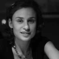 ytartakovskaya