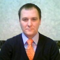 kovtonyuk-aleksandr