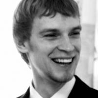 dmitriy-tsimbal